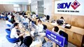 BIDV công bố giảm lãi suất cho vay ngắn hạn bằng VND