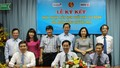 BIDV và Kho bạc Nhà nước ký kết Thỏa thuận phối hợp thu NSNN trên địa bàn TP.HCM