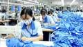 Sản xuất công nghiệp chế biến tăng trưởng thấp
