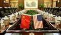 Mỹ, Trung không đạt được thỏa thuận về các vấn đề thương mại
