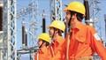 Điều hành giá điện: Phải theo hướng hỗ trợ tăng trưởng kinh tế