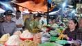 Bố trí phương tiện kiểm tra nhanh thực phẩm tại chợ