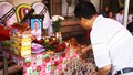 Vụ nổ bình gas tại Lào làm 6 người Việt tử vong: Quặn lòng người thân nơi quê nhà
