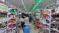Tháng 7, bán lẻ hàng hóa và dịch vụ tiêu dùng đạt 327,6 nghìn tỷ đồng