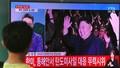 Liên Hợp quốc cấm các mặt hàng xuất khẩu chính của Triều Tiên