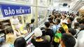Hà Tĩnh: Người dân vẫn được đảm bảo quyền khám chữa bệnh BHYT