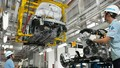 MarketIntello giữ nguyên dự báo tăng trưởng GDP 6,4% trong năm nay