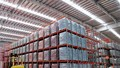 Coca-Cola Việt Nam hoàn thành dự án đầu tư mở rộng giai đoạn 2013-2016