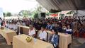 Vedan Việt Nam đặc biệt quan tâm công tác thiện nguyện