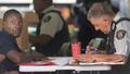Canada - Lòng người chia rẽ vì… người tị nạn