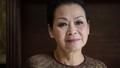 Khánh Ly: 'Tôi đã chuẩn bị mọi thứ cho việc mình qua đời'