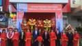 Prudential triển khai thành công 200 Văn phòng Tổng Đại lý tiêu chuẩn mới trên cả nước