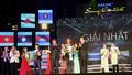 Phó Thủ tướng trao giải cuộc thi Tiếng hát ASEAN +3 tại FLC Sầm Sơn