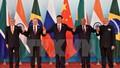 BRICS đạt đồng thuận cao tại hội nghị cấp cao lần 9