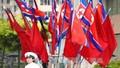 Triều Tiên dọa sẽ khiến Mỹ hứng chịu nỗi đau lớn nhất