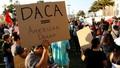 Tổng thống Mỹ và đảng Dân chủ đạt thỏa thuận về DACA