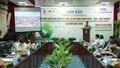 150 doanh nghiệp sẽ tham gia triển lãm Nông – Lâm – Ngư nghiệp quốc tế