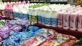 Lo ngại sức cạnh tranh của hàng hóa Việt với Thái Lan
