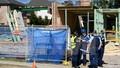 Australia báo động nguy cơ tấn công lớn 'không thể tránh khỏi'