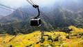 Nơi nào ngắm thung lũng Mường Hoa mùa lúa chín đẹp nhất?