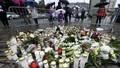 Tấn công khủng bố - 'Căn bệnh ung thư' gặm nhấm châu Âu