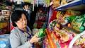 Bán lẻ ở Việt Nam: Lãng phí thị trường nông thôn