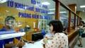 Hà Nội tiếp tục công khai danh sách 121 doanh nghiệp nợ thuế, phí