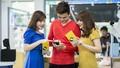 Trải nghiệm tốc độ 4G vượt trội của MobiFone