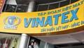 Tập đoàn Dệt may Việt Nam (Vinatex): Hàng tồn kho to hơn... lợi nhuận
