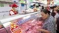 Hàng trăm điều kiện kinh doanh vừa bị cắt bỏ: Giới chuyên doanh thực phẩm nói gì?