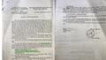Chi cục QLTT tỉnh Lâm Đồng cố ý làm trái, bao che khi xử lý vi phạm?