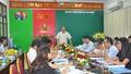 Cục thuế TP Hà Nội: Tăng thu hàng trăm tỷ đồng nhờ công tác chống thất thu