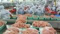 Phí thẩm định xác nhận nguồn gốc nguyên liệu thủy sản: Chưa giảm gánh nặng cho DN