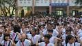 Năng lượng từ chương trình giáo dục dinh dưỡng và phát triển thể lực trẻ em Việt Nam