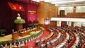Bộ Chính trị ban hành quy định về công tác luân chuyển cán bộ