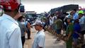 Biên Hòa: Kẹt xe tại trạm BOT ảnh hưởng đến đời sống và kinh doanh của người dân