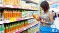 Đưa nước ngọt vào diện chịu thuế TTĐB: Có tác dụng hiệu quả để giảm tình trạng béo phì?