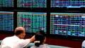 Gần 7.000 tỷ đồng đổ vào chứng khoán, VN-Index tăng vọt 8,86 điểm