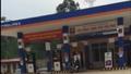 Quy hoạch xăng dầu ở Tân Sơn, Phú Thọ: Sai phạm vẫn đang được bao che