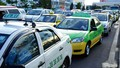 TP. Hồ Chí Minh: Khoảng 3.500 taxi sẽ hết hạn sử dụng trong 2017-2018