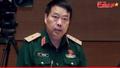 Thiếu tướng Sùng Thìn Cò: Kê khai tài sản 3 đời, ai tham nhũng nhiều nhất cho nghỉ