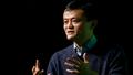 """Ông chủ Alibaba """"thắp lửa"""" khởi nghiệp cho giới trẻ Việt"""