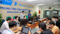 VNPT chính thức đưa hệ thống tính cước trực tuyến hiện đại vào sử dụng
