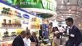 Xuất khẩu vào Trung Đông – Châu Phi: Hướng đi chiến lược, dài lâu cho DN Việt