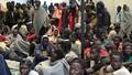 Liên Hợp Quốc tiến hành điều tra về nạn buôn bán nô lệ ở Libya