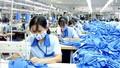 1/2 ngành kinh tế tăng trưởng không nhờ năng suất lao động
