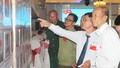 Đồng Nai: Hơn 30 tỉ đồng giúp đỡ nạn nhân chất độc da cam