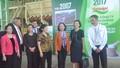 Ra mắt Công ty Cổ phần Đường Việt Nam tại Khánh Hòa