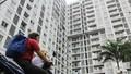 Đánh thuế người có nhiều nhà có chống được đầu cơ?