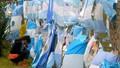 Argentina dừng chiến dịch cứu hộ tàu ngầm mất tích